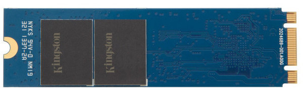 Kingston M.2 2280 SSD